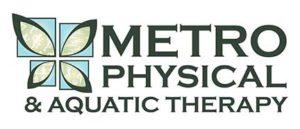 Metro-PT-Logo