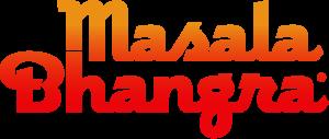 masalabhangra_1200