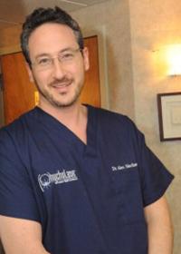 Dr-Hochstein-Podiatrist