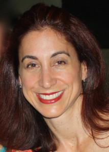 Dr. Beth Hochstein
