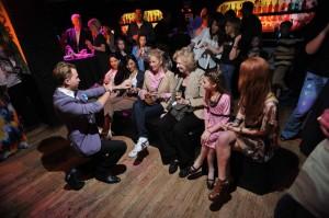 2011-DanceParty-Parkinsons-18