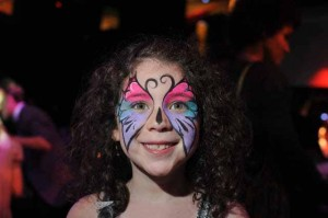 2011-DanceParty-Parkinsons-20