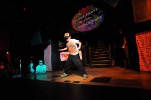 2011-DanceParty-Parkinsons-21