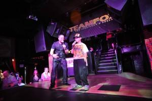 2011-DanceParty-Parkinsons-22