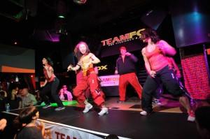 2011-DanceParty-Parkinsons-23