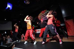 2011-DanceParty-Parkinsons-24