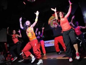 2011-DanceParty-Parkinsons-25