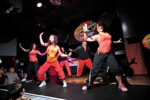 2011-DanceParty-Parkinsons-26