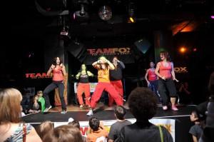 2011-DanceParty-Parkinsons-27