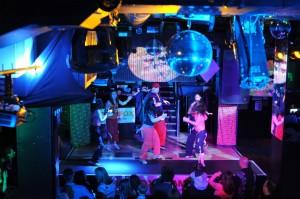 2011-DanceParty-Parkinsons-28