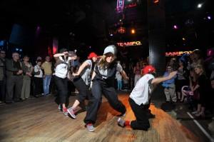 2011-DanceParty-Parkinsons-29