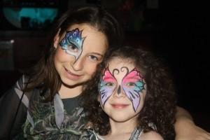 2011-DanceParty-Parkinsons-3
