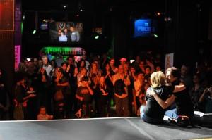 2011-DanceParty-Parkinsons-32