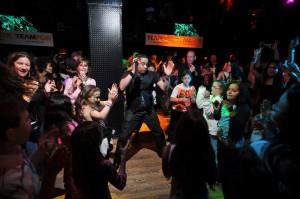 2011-DanceParty-Parkinsons-33