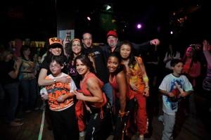 2011-DanceParty-Parkinsons-34