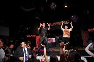 2011-DanceParty-Parkinsons-36