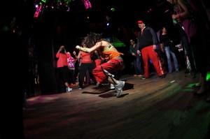 2011-DanceParty-Parkinsons-38