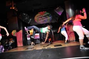 2011-DanceParty-Parkinsons-39