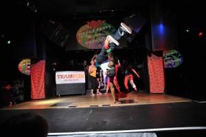 2011-DanceParty-Parkinsons-40