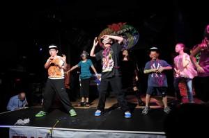 2011-DanceParty-Parkinsons-42