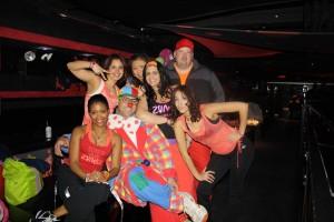 2011-DanceParty-Parkinsons-5