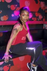 2011-DanceParty-Parkinsons-6