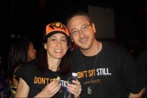 2011-DanceParty-Parkinsons-7