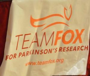 2014-Parkinsons-Zumbathon-61