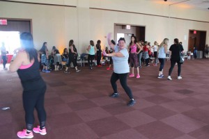 Shakin-It-For-A-Cure-173